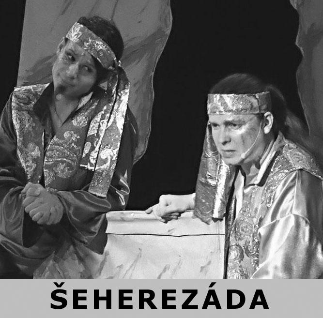 sEHEREZADA-úvodní-foto