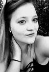 Tereza_Solarova-cb