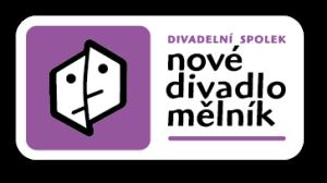 cropped-logo-NDM-barevne.png