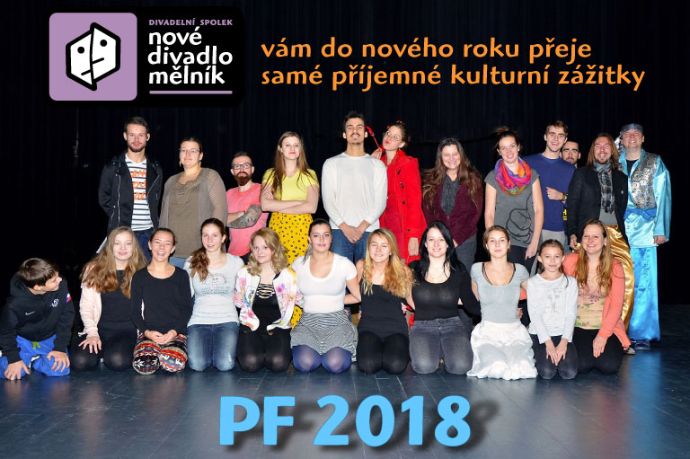 NDM-pf2018