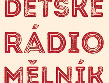 DetskeRadioMelnik-logo2